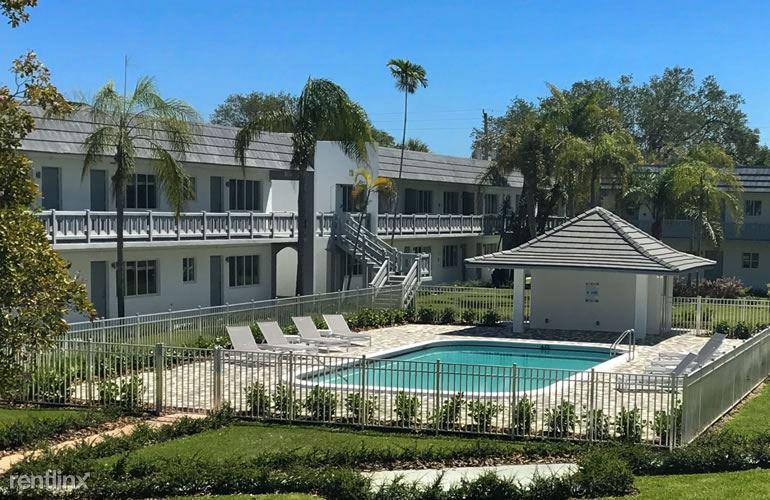 E. Oakland Park Blvd, Wilton Manors, FL - $1,650