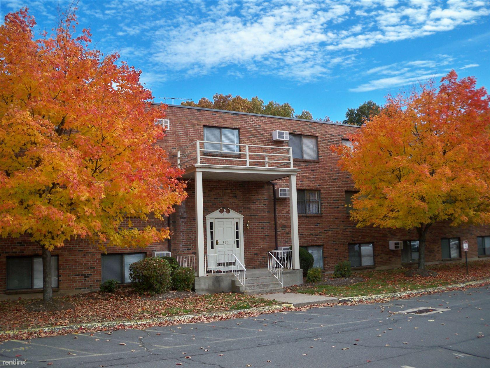 241 Redstone Hill Rd, Bristol, CT - $870
