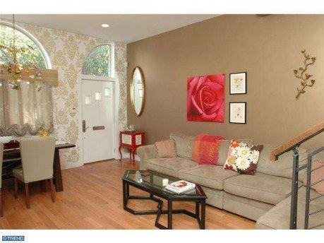 226 W Wildey St, Philadelphia, PA - $3,500 USD/ month