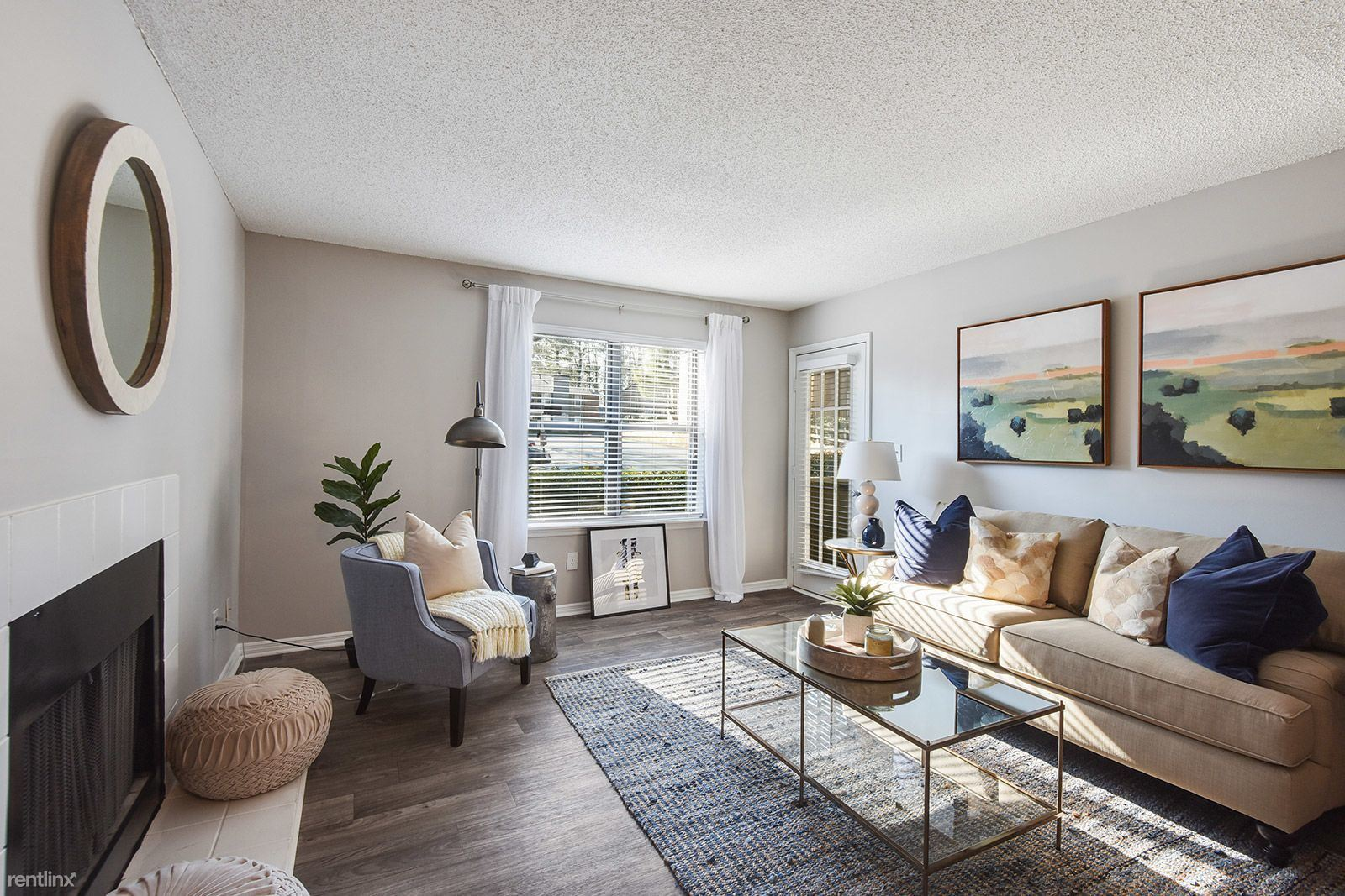 College Apartments in Smyrna | College Student Apartments