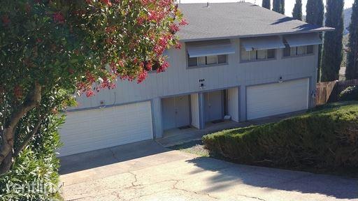 10796 Boren Bega Dr Unit A, Kelseyville, CA - $1,395