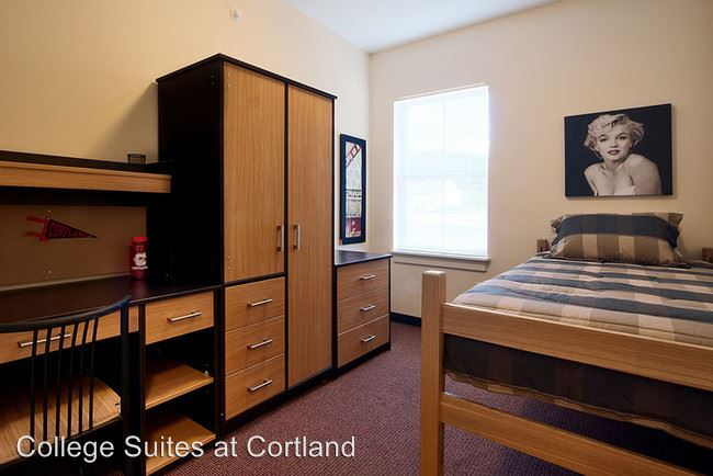 951 Route 13, Cortland, NY - $550 USD/ month