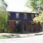 421 Quince St Apt 3, Edwardsville, IL - $625