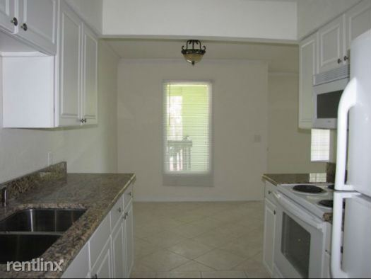 Apartments For Rent Near Flagler College