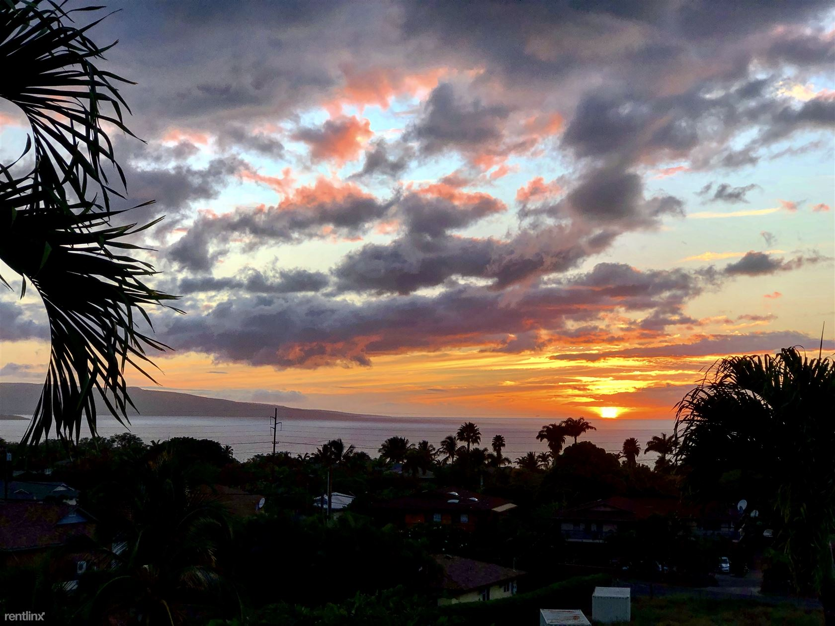 House for Rent in Wailea