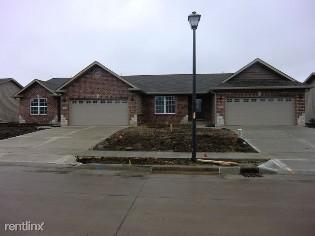 5816 Executive Plaza Dr, Fairview Heights, IL - $1,695