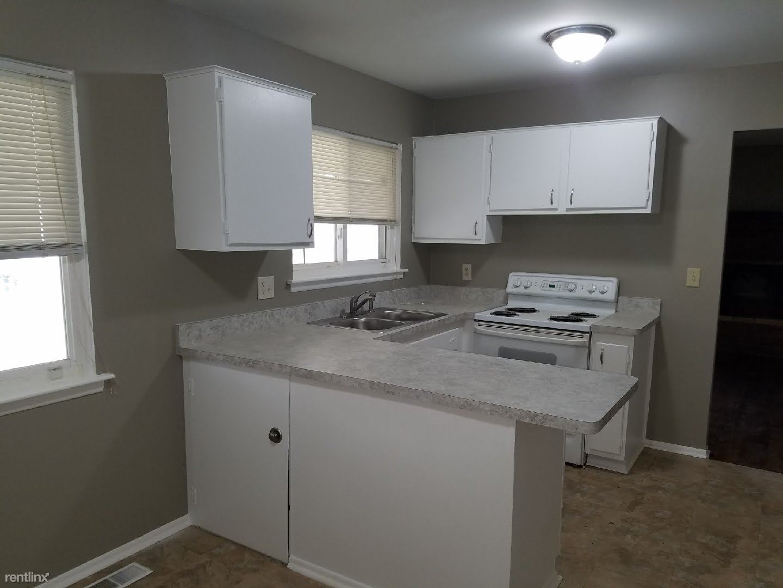 2136 Hempstead Rd, Auburn Hills, MI - $1,495
