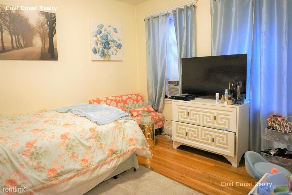 315 Allston St, Brighton, MA - $1,575
