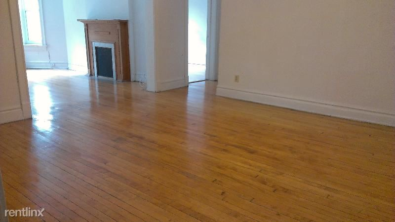 853 West Lill Ave. Apt., Chicago, IL - $1,975
