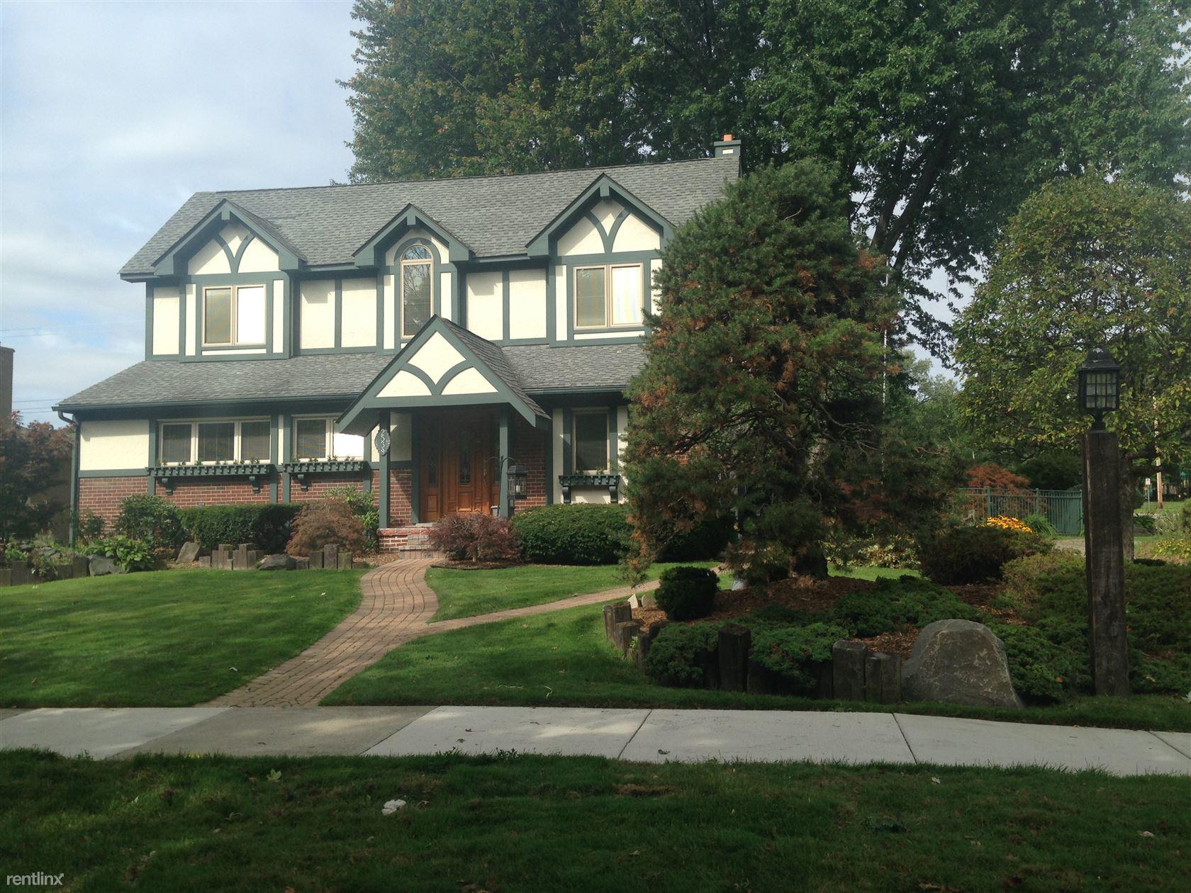 2539 N Vermont Ave, Royal Oak, MI - $2,995