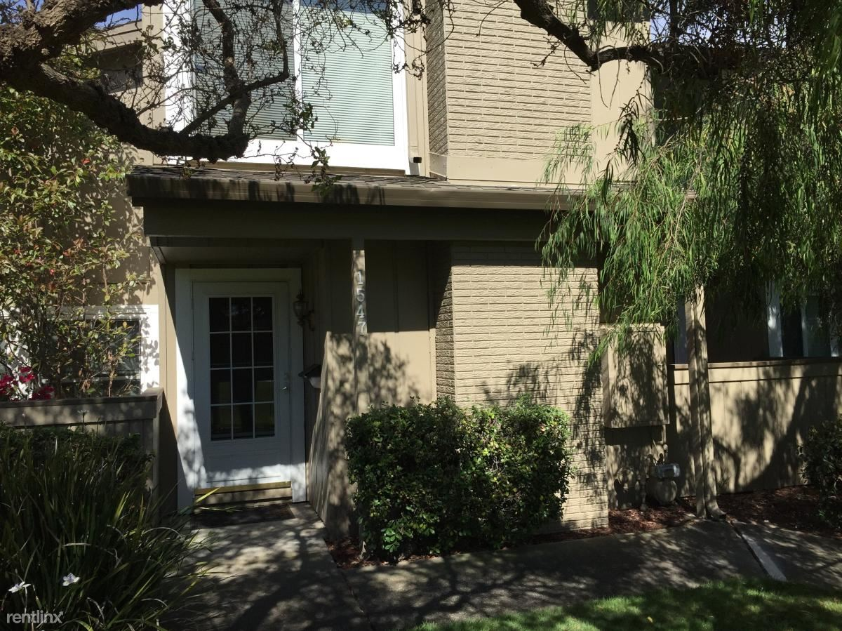 Apartments For Rent Near Bellevue College
