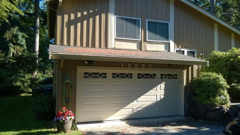 Kirkland apartments for rent kirkland rental listings page 1 12523 ne 138th pl 12523 ne 138th pl kirkland wa3017146 solutioingenieria Choice Image