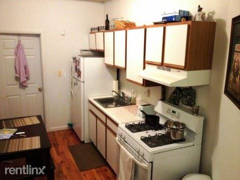 530 Monroe St # 41, Hoboken, NJ - $1,850