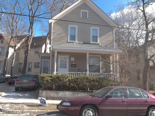 515 S 4th Ave, Ann Arbor, MI - $4,000