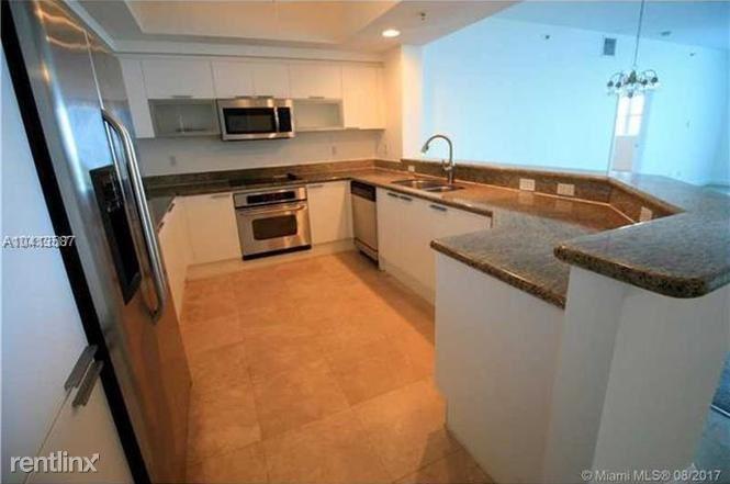 14951 Royal Oaks Ln, North Miami, FL - $2,000