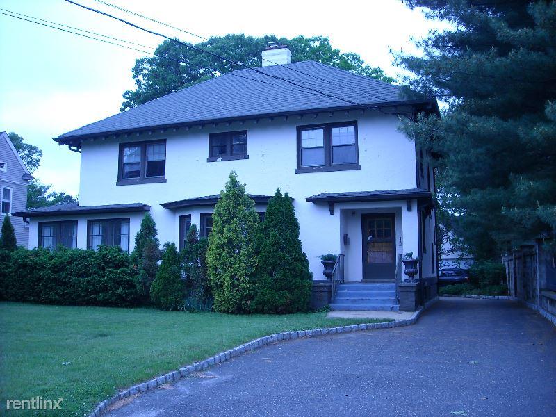 Apartments Near Suny Oswego