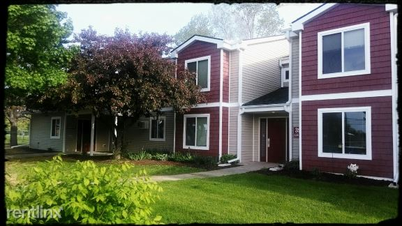 394 West Grand River Road, Webberville, MI - Rent Based On Income