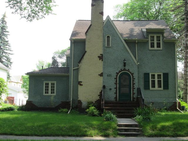 S 6th St & Reeves Drive, Grand Forks, ND - $1,800