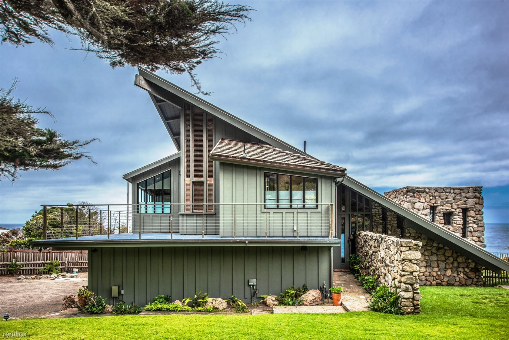 58 Yankee Point Dr, Carmel, CA - $10,975 USD/ month