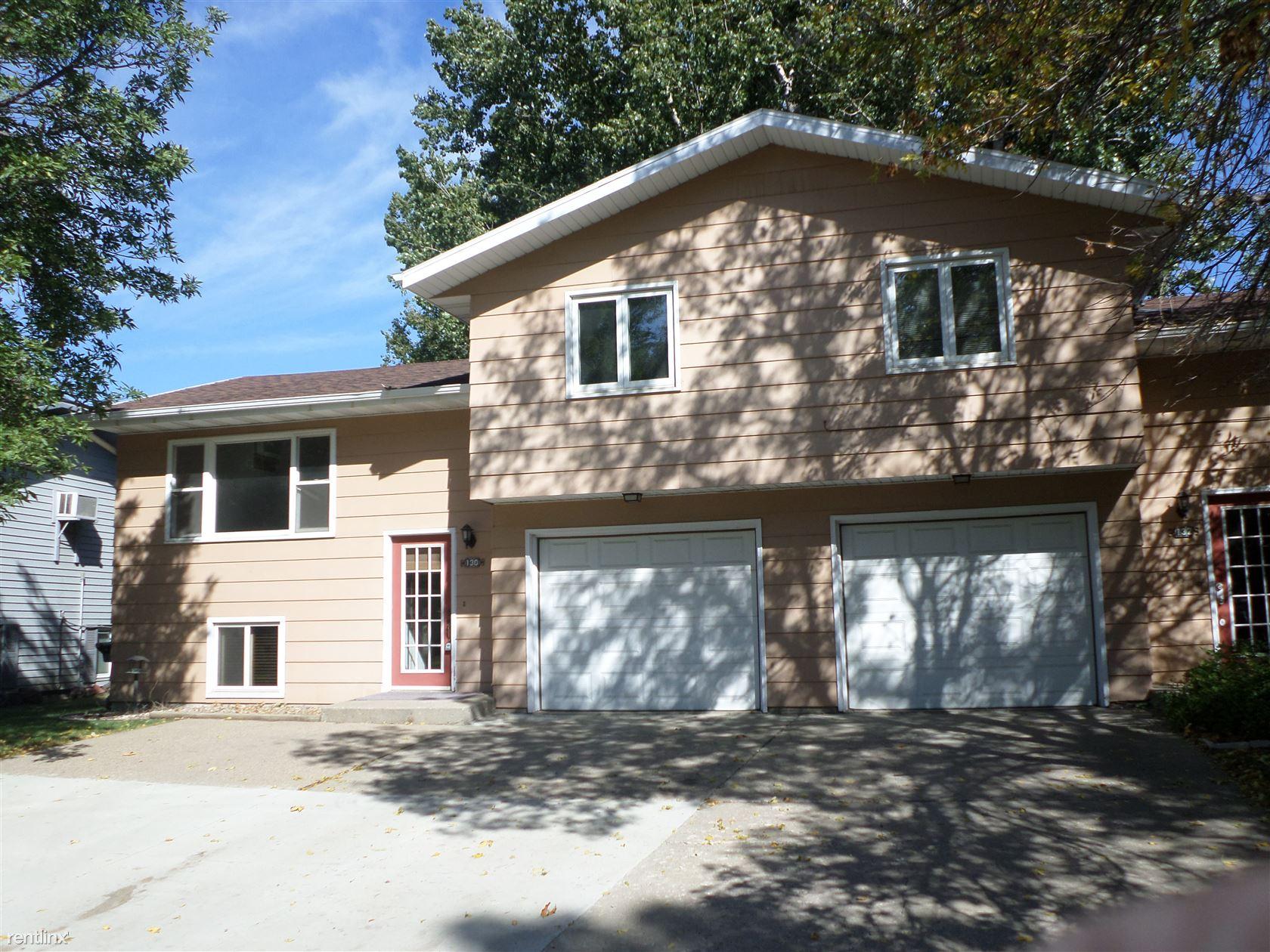 130 E Denver Ave, Bismarck, ND - $1,325 USD/ month