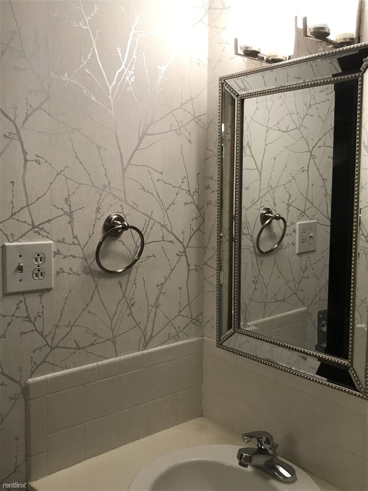 Apartments Near Utah College of Massage Therapy-Aurora | College ...