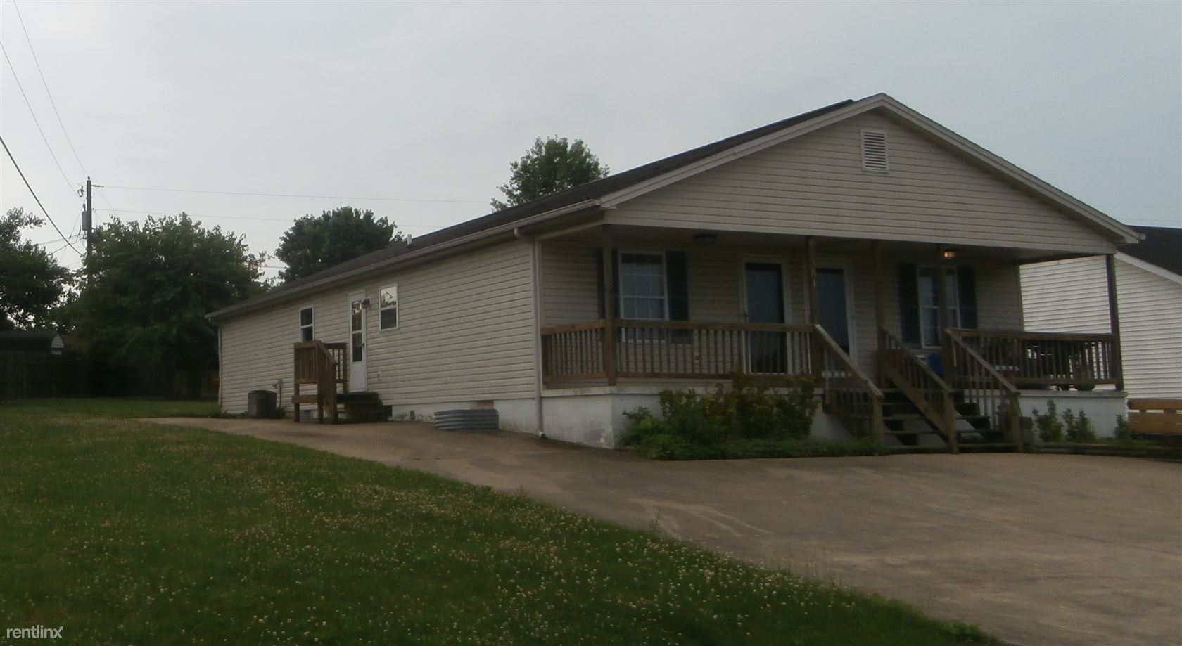501 Hickory Rd, Lawrenceburg, KY - 825 USD/ month