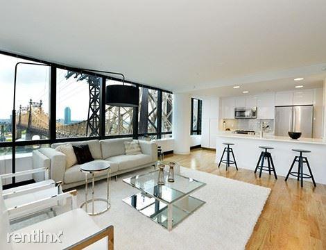 1113 York Ave #24B, New York, NY - $8,600