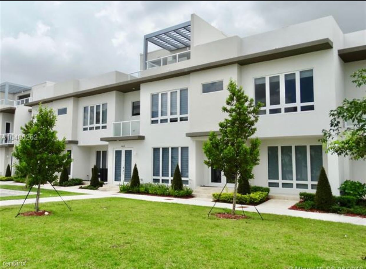 10432 NW 63rd Ter # A, Doral, FL - $2,900