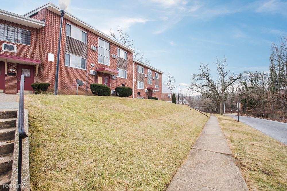 4240 Bonner Rd, Baltimore, MD - $799