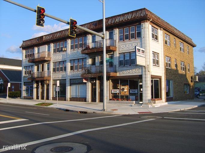 1391 W Sylvania Ave, Toledo, OH - $445