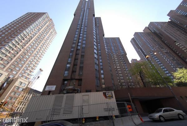 1751 2nd Ave #8P - 2120USD / month