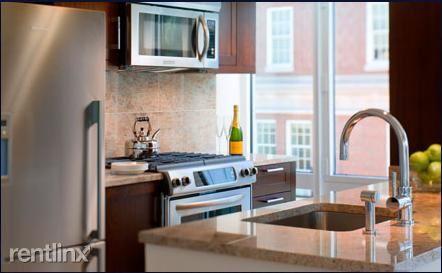 135 Clarendon St, Boston, MA - $6,720