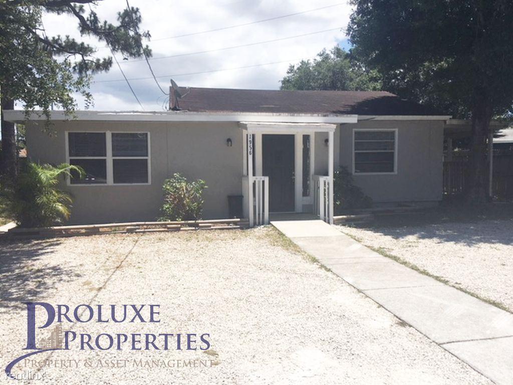 1956 McMullen Rd, Largo, FL - $1,450