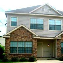 2506 W Prairie St, Denton, TX - $1,995