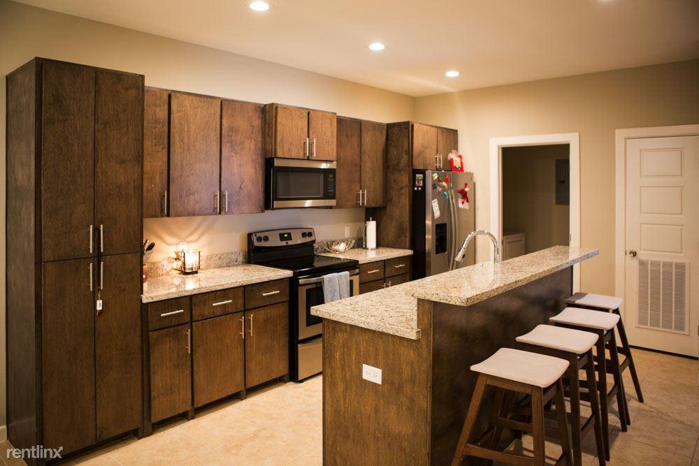 Texas Condos For Rent In Texas Condominiums Tx Condo Rentals