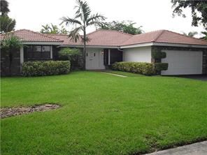 4428 NW 113th Ter, Coral Springs, FL - $2,600
