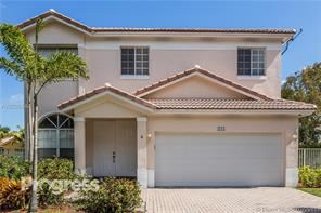 4715 NW 58th Ave, Coral Springs, FL - $2,675