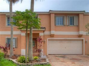 2182 SW 104th Ave, Miramar, FL - $2,695