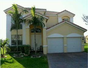 2272 SW 128th Ave, Miramar, FL - $2,950
