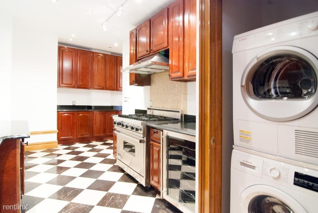 575 West End Ave #2A, New York, NY - $13,900 USD/ month