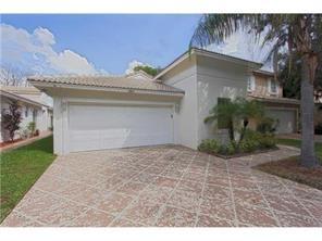 3863 NW 63rd Ct, Coconut Creek, FL - $2,380