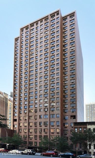 220 E 72nd St #24C, New York, NY - $8,350 USD/ month