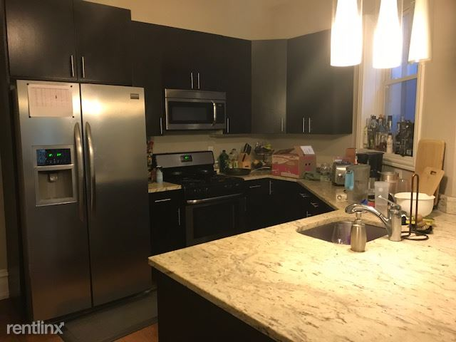 848 W Barry Ave, Chicago, IL - 4,490 USD/ month