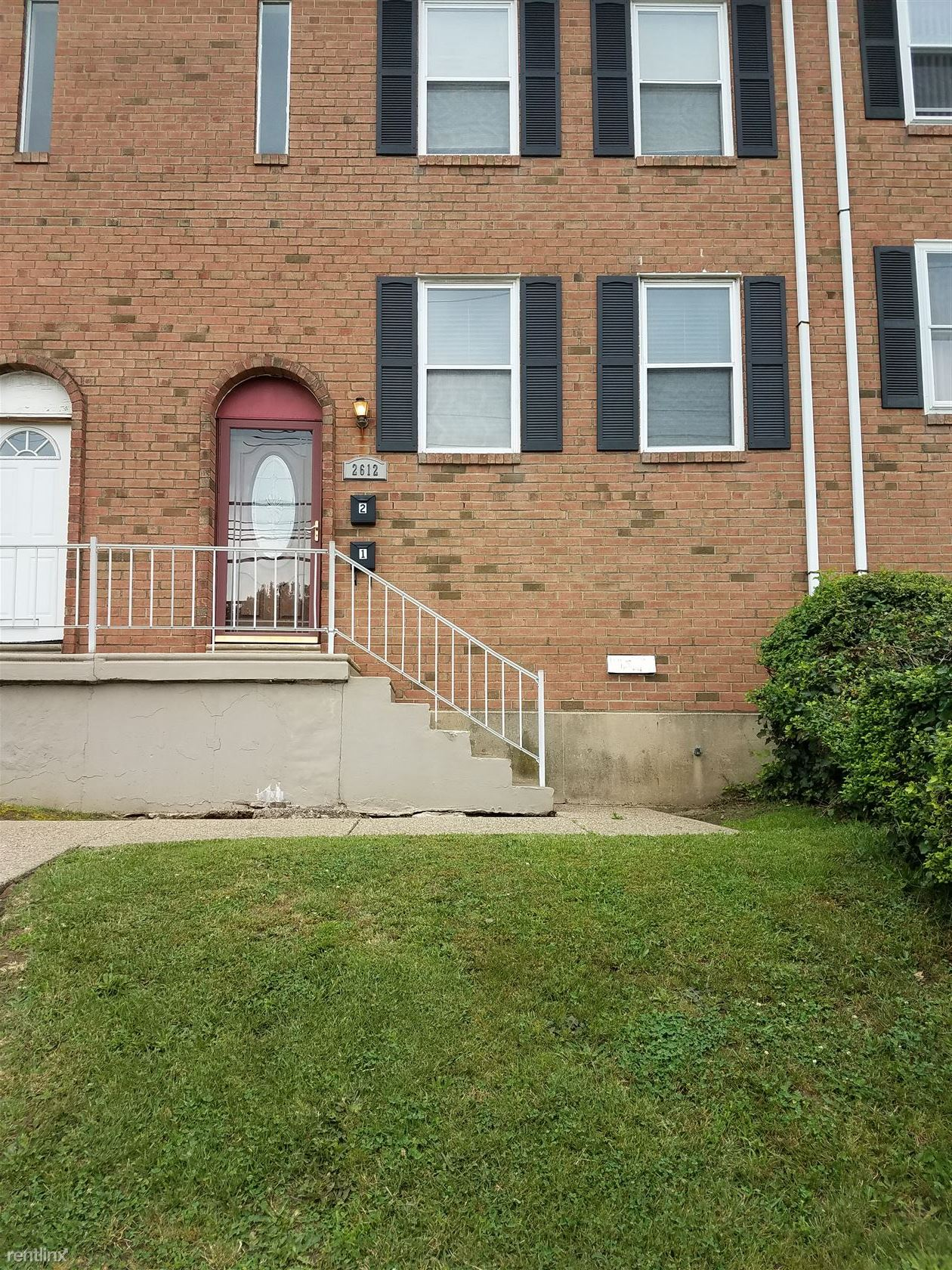 Prescott Arms Apartments Upper Darby Pa