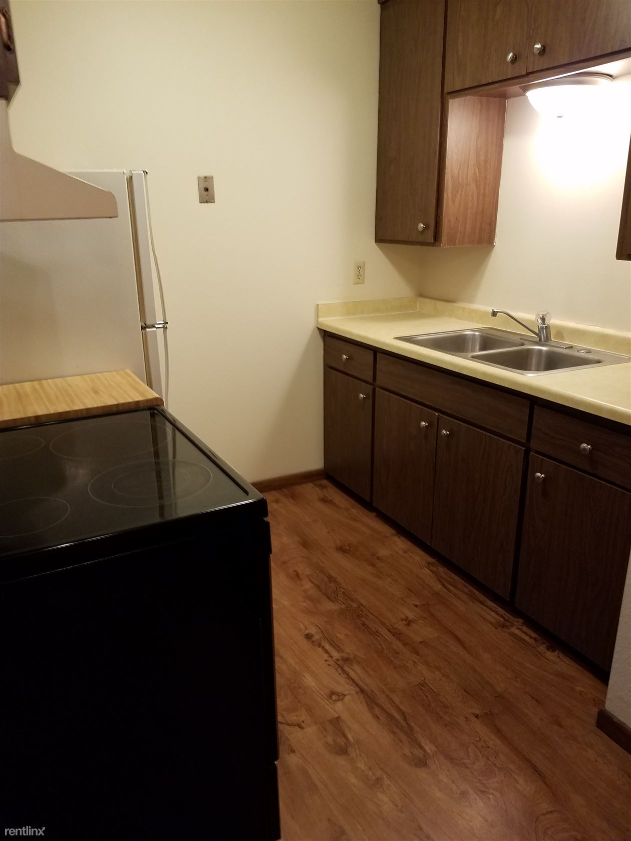Apartment for Rent in Forest Lake