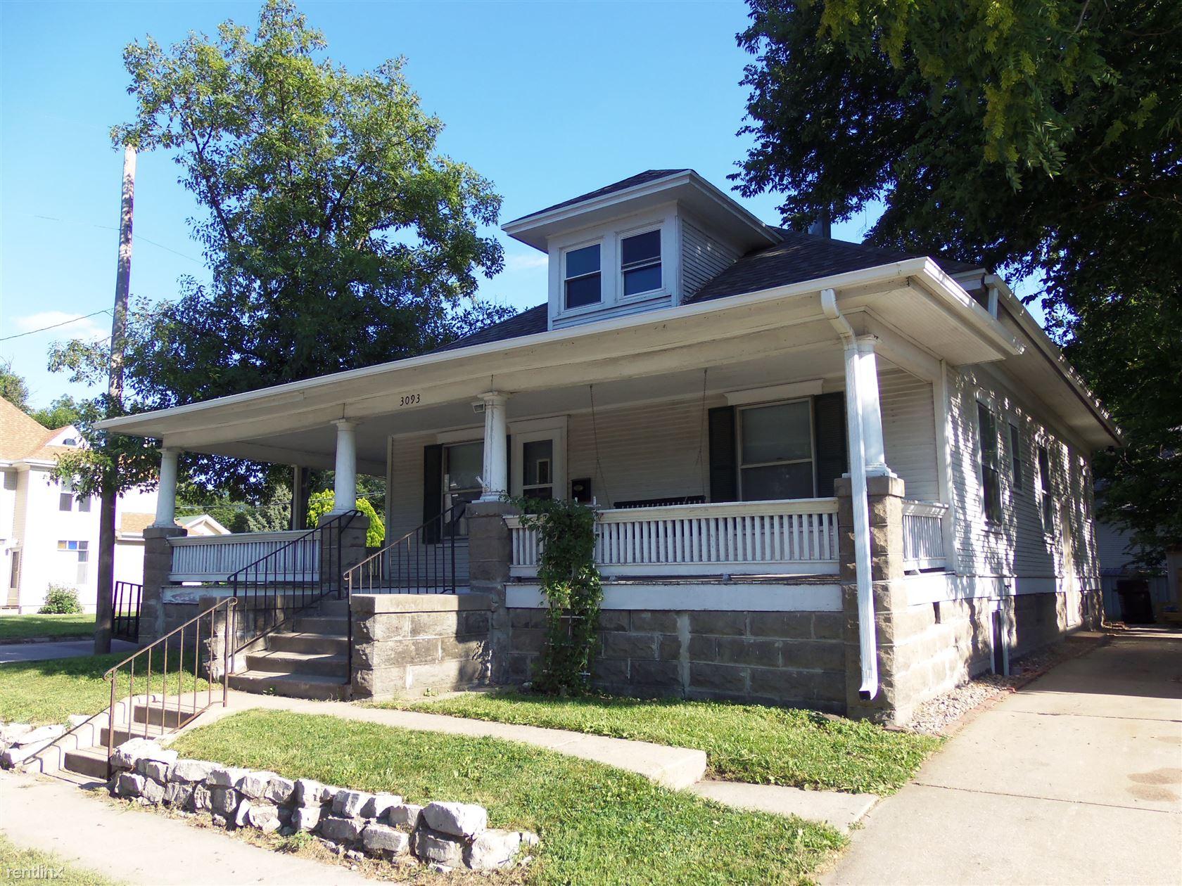 3093 Vine St, Lincoln, NE - 1,525 USD/ month