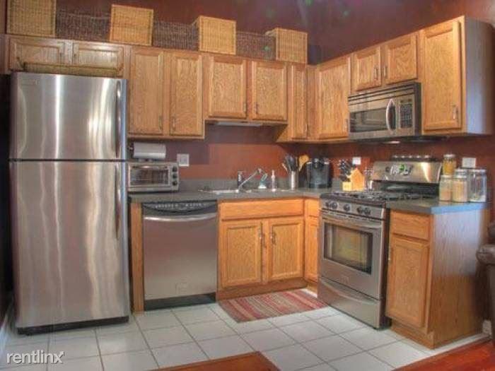 1503 South State Street #407 - 1600USD / month
