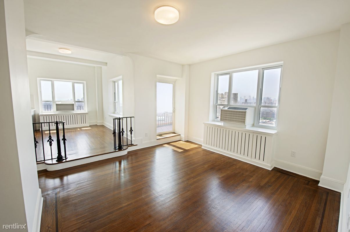 1080 Amsterdam Ave #2101, New York, NY - $9,995 USD/ month