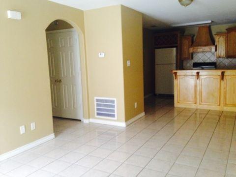 509 E Pike Blvd, Weslaco, TX - $700