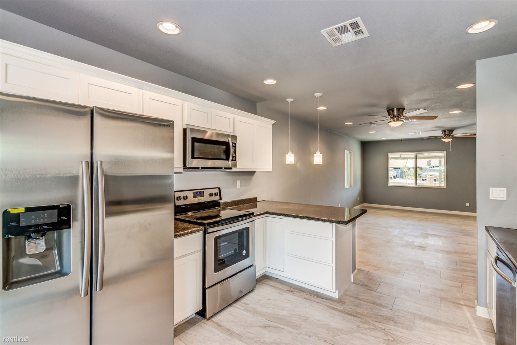 1636 E Whitton Ave, Phoenix, AZ - $2,150